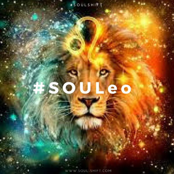 #SOULSHIFT - LEO:Lion.png