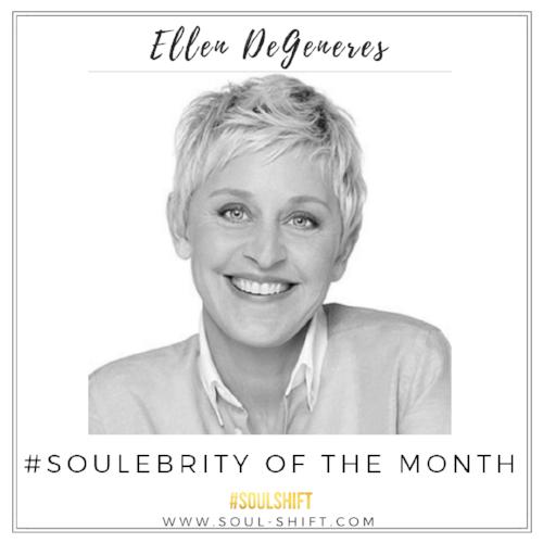 #SOULEBRITY - ELLEN D.png