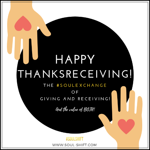 HAPPY THANKSRECEIVING!.png