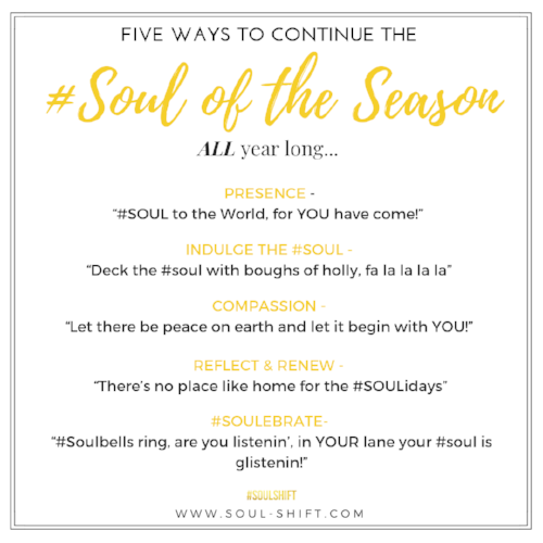 #SOULSPIRATION - December.png