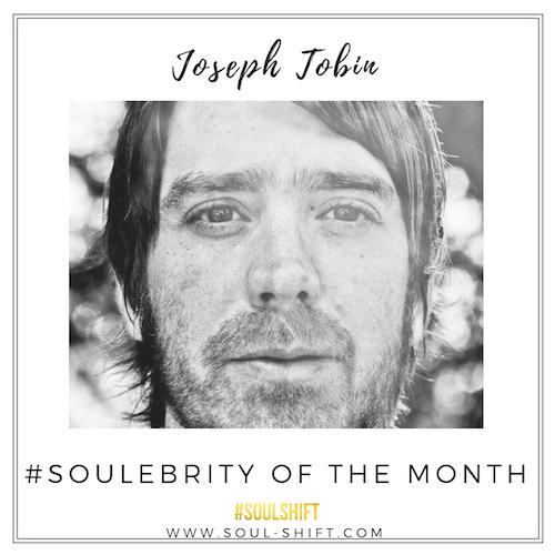 #SOULEBRITY - Joseph.png