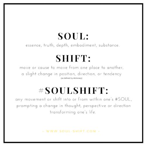 #SOULSHIFT+-+white+2.png