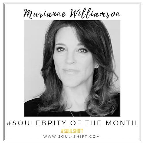#SOULSHIFT - Mariannewilliamson.jpeg