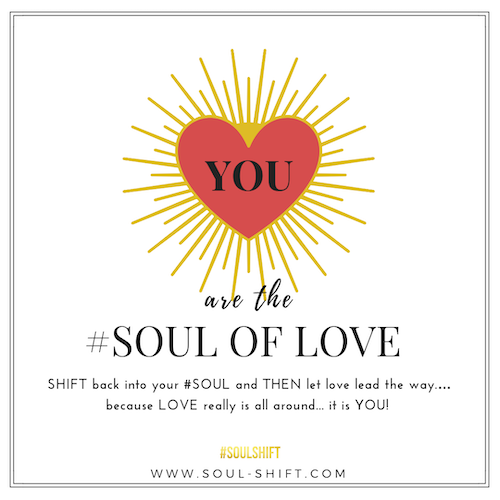 #SOULSHIFT - #soulove -web.png