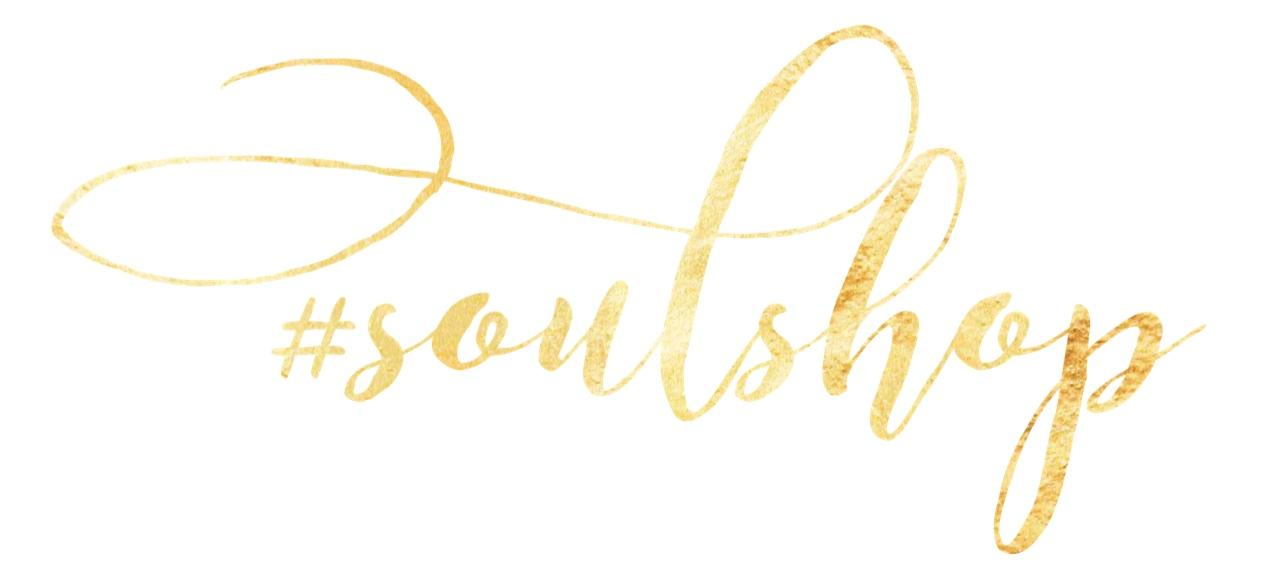 #soulshop