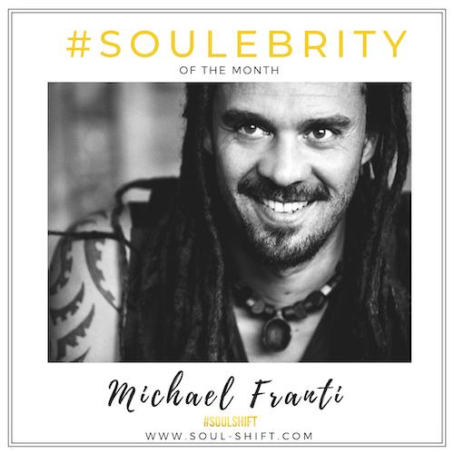 #SOULEBRITY - Michael Franti.png