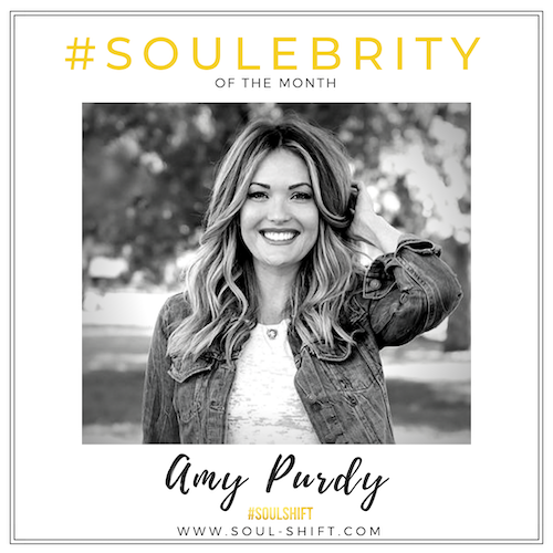 #SOULEBRITY - April | Amy Purdy.png