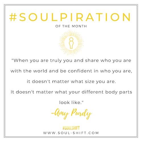 NEW #SOULSHIFT - Instagram w_#SOULEBRITY & #SOULSPIRATION.jpeg