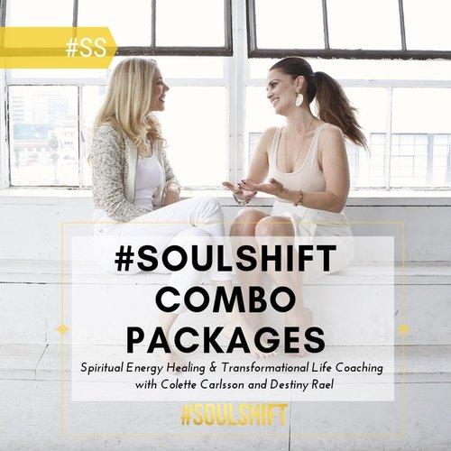 #soulshift+combo.jpg