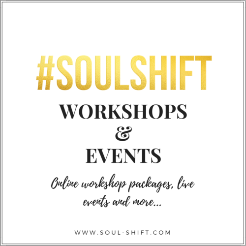 #SOULSHIFT+-+workshop+and+events-white+background+large+border.png