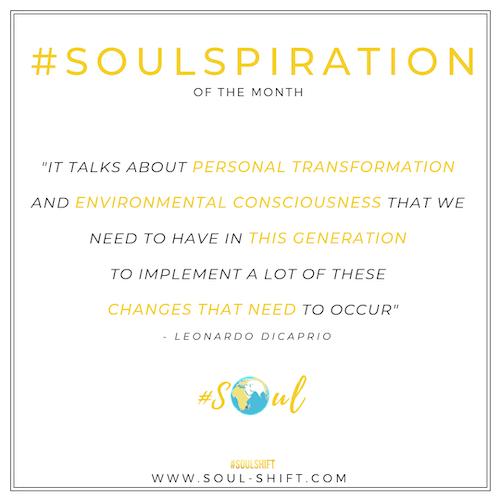 #SOULSPIRATION - #soulplanet.png