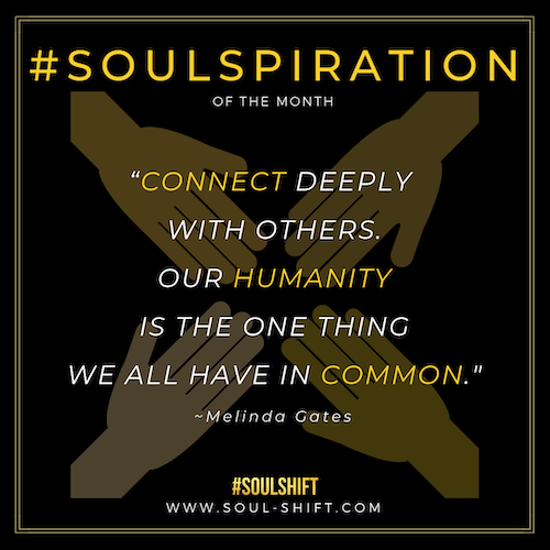 AUGUST #SOULSPIRATION 1.png
