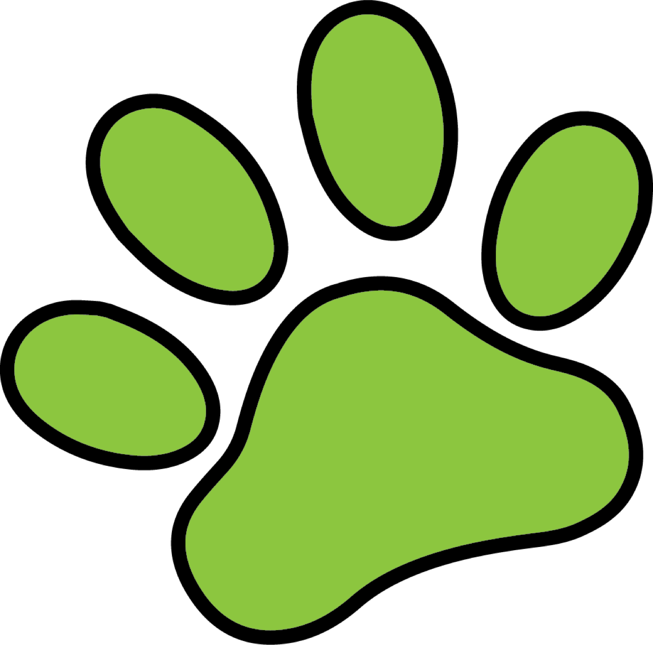 Green Paw Small.png