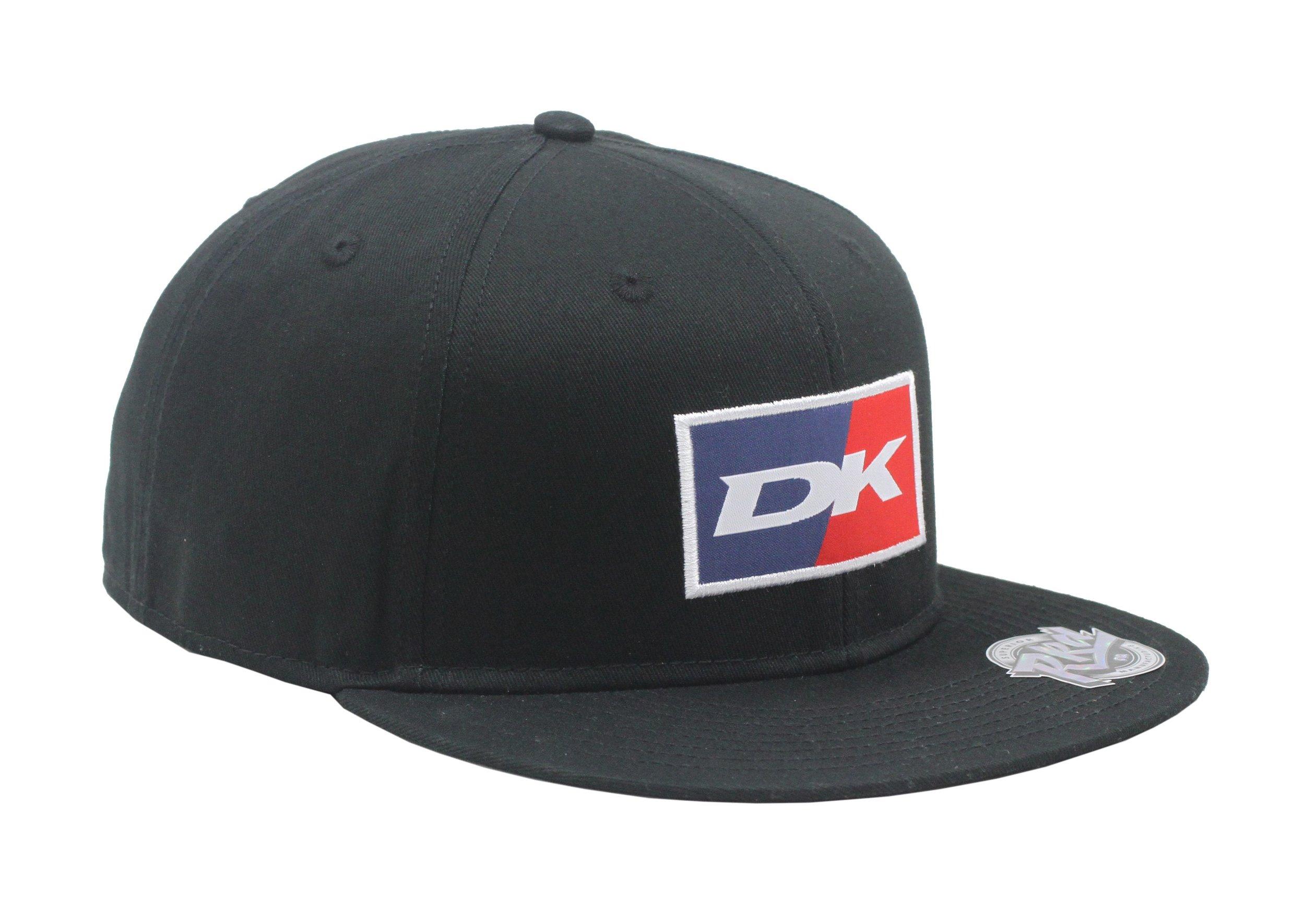 DK split logo cap side.jpg
