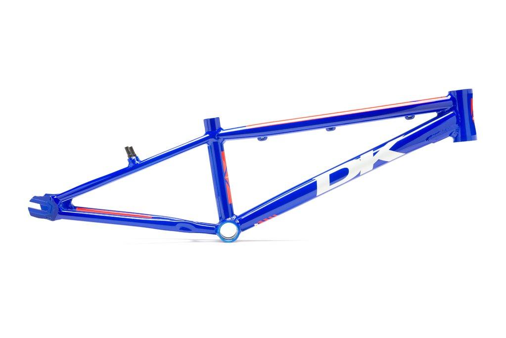 ProLite-Expert-Blue_1024x1024.jpg