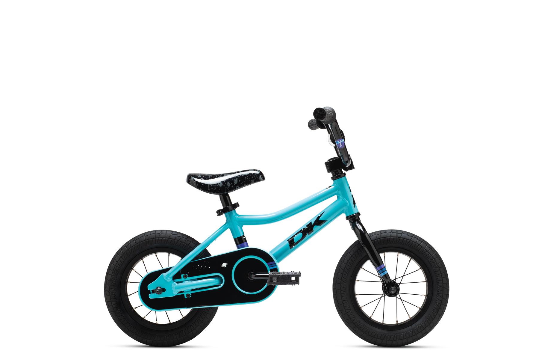 Devo-12-blue-profile-B2C_1800x1800.png