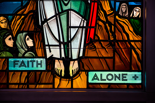 Aboutus_Faith-Alone-CUSMequon.jpg