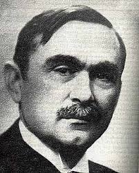 Samuel Štefan Osuský