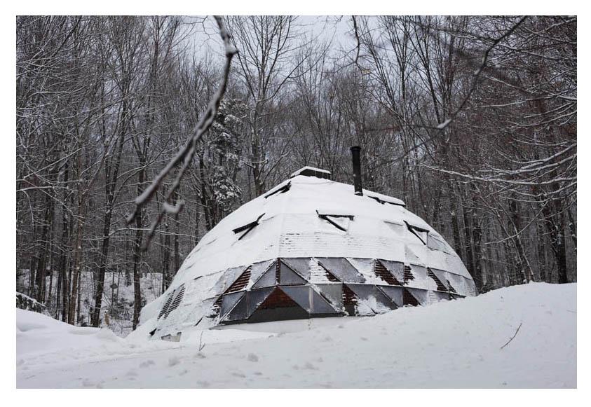 Dome_snow4.jpg