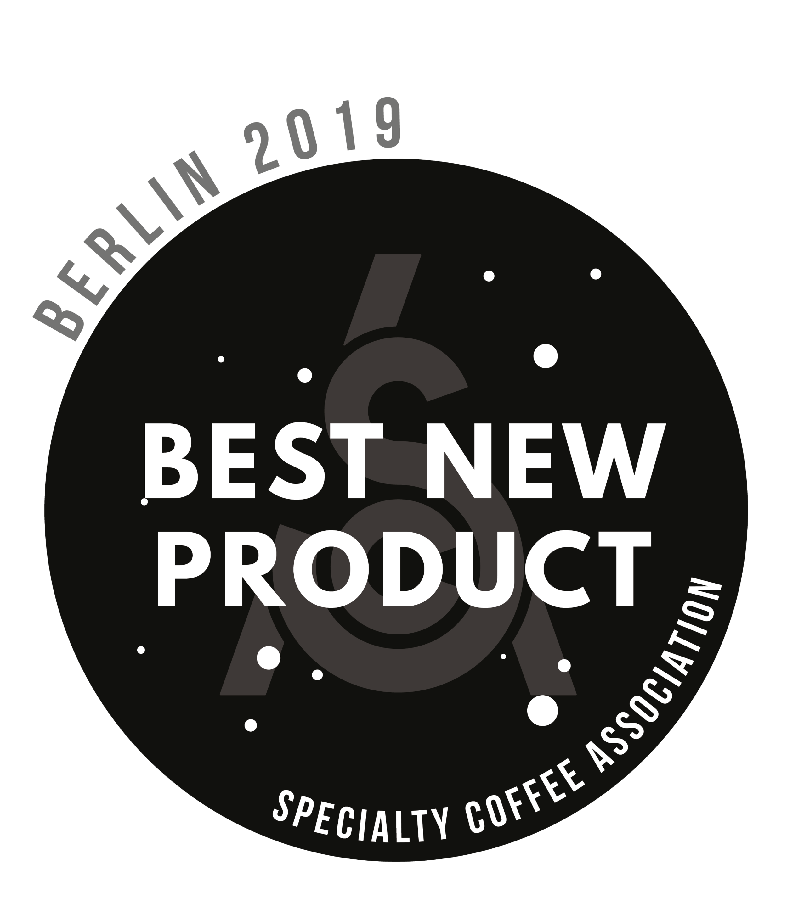 Best New Product Competition — World of Coffee