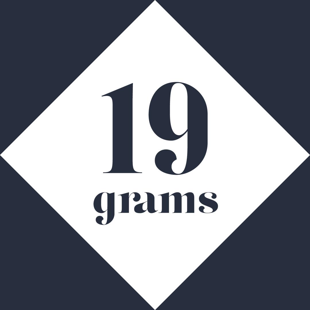 19 Grams.png