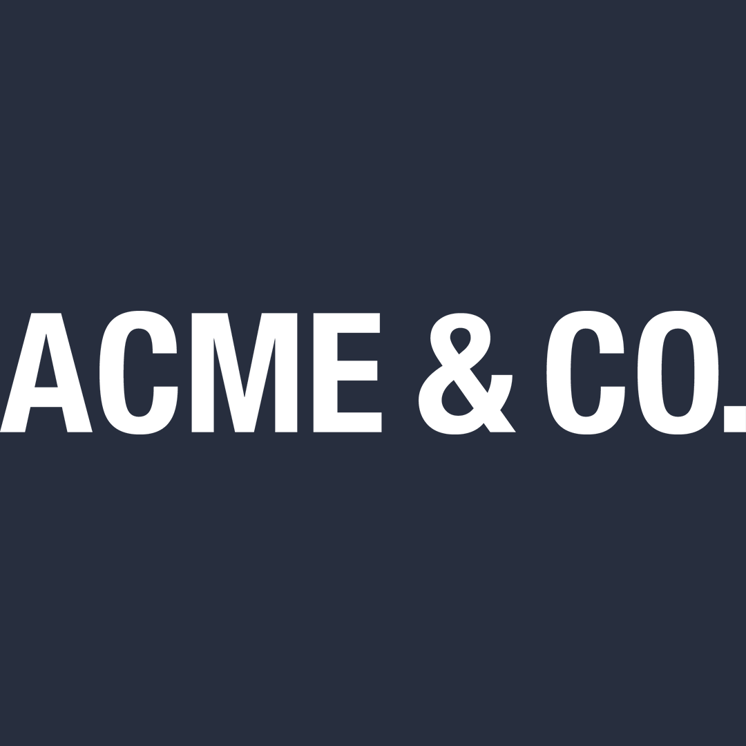 Acme & Co.png