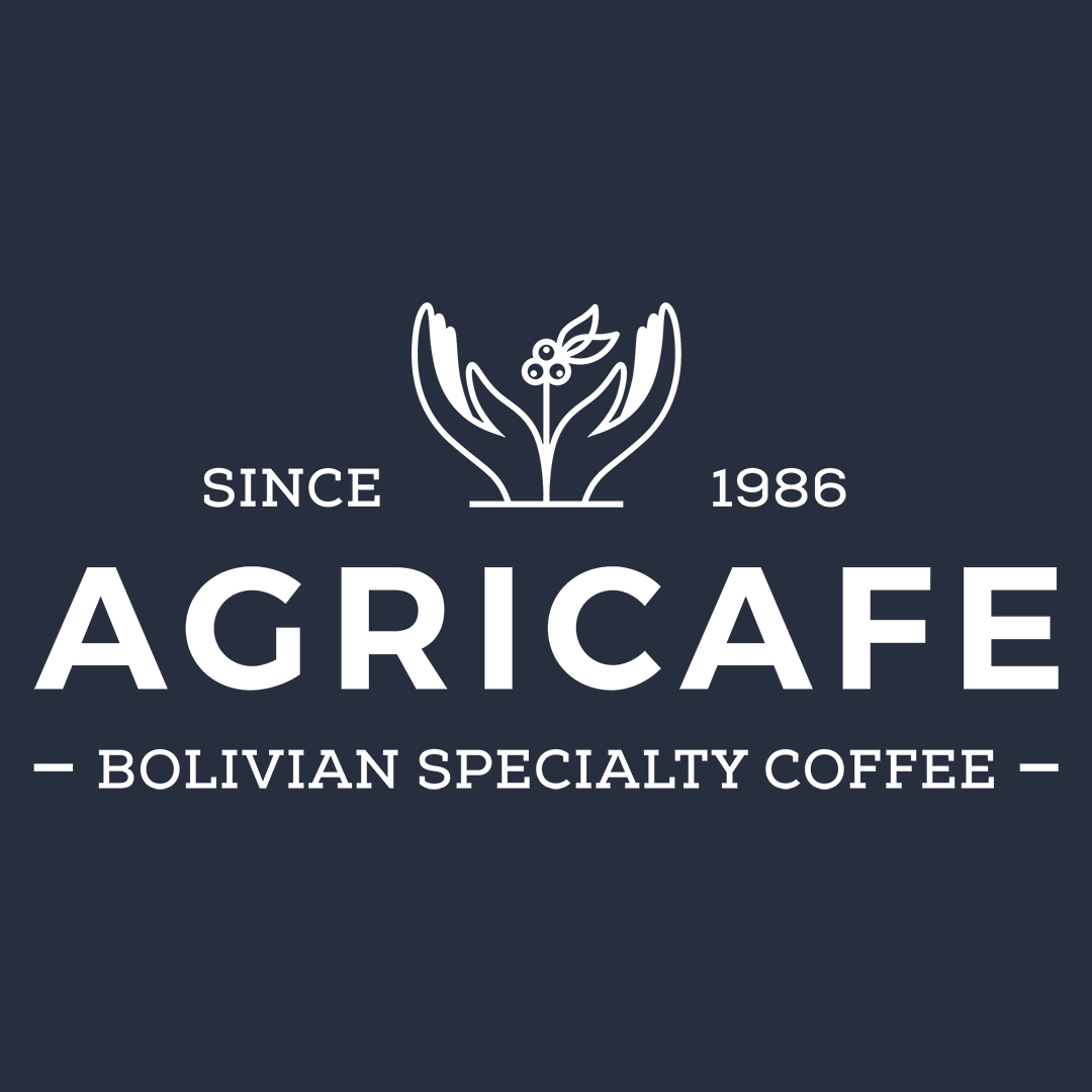 Agricafe.png