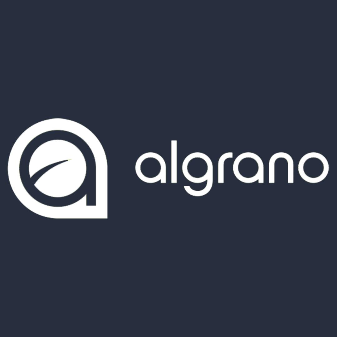 Algrano.png