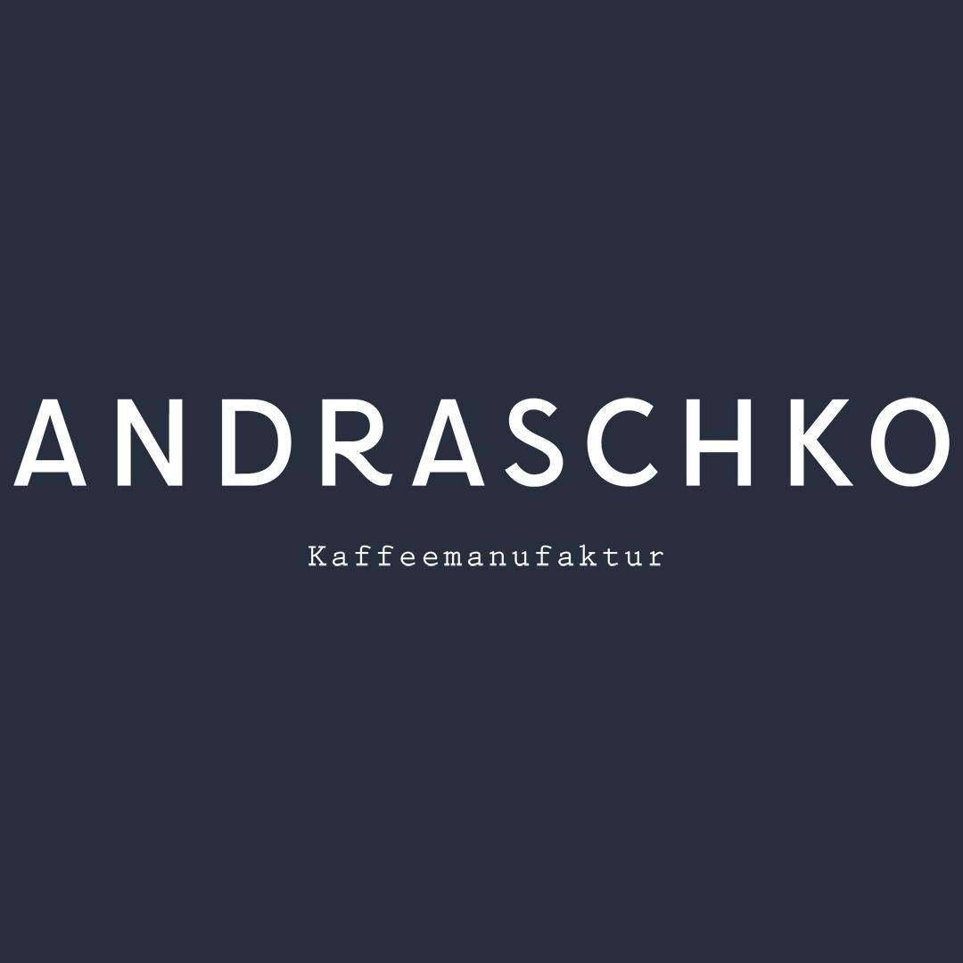 Andraschko.png