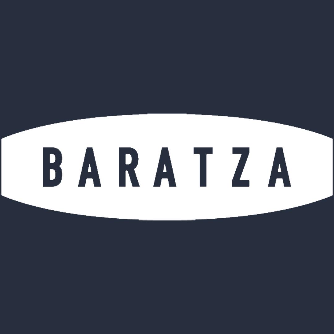 Baratza.png