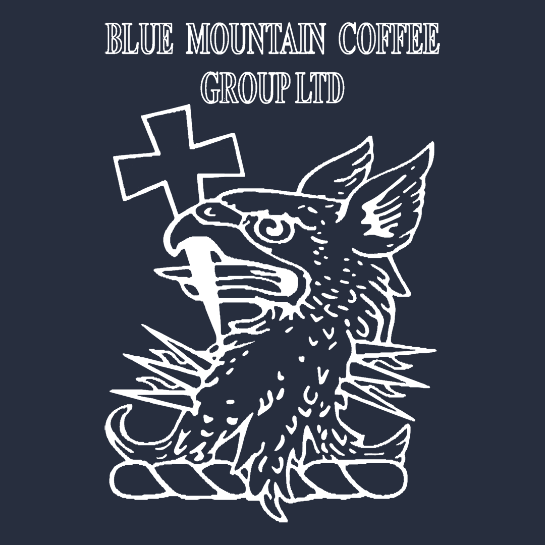 Blue Mountain Coffee Group.png