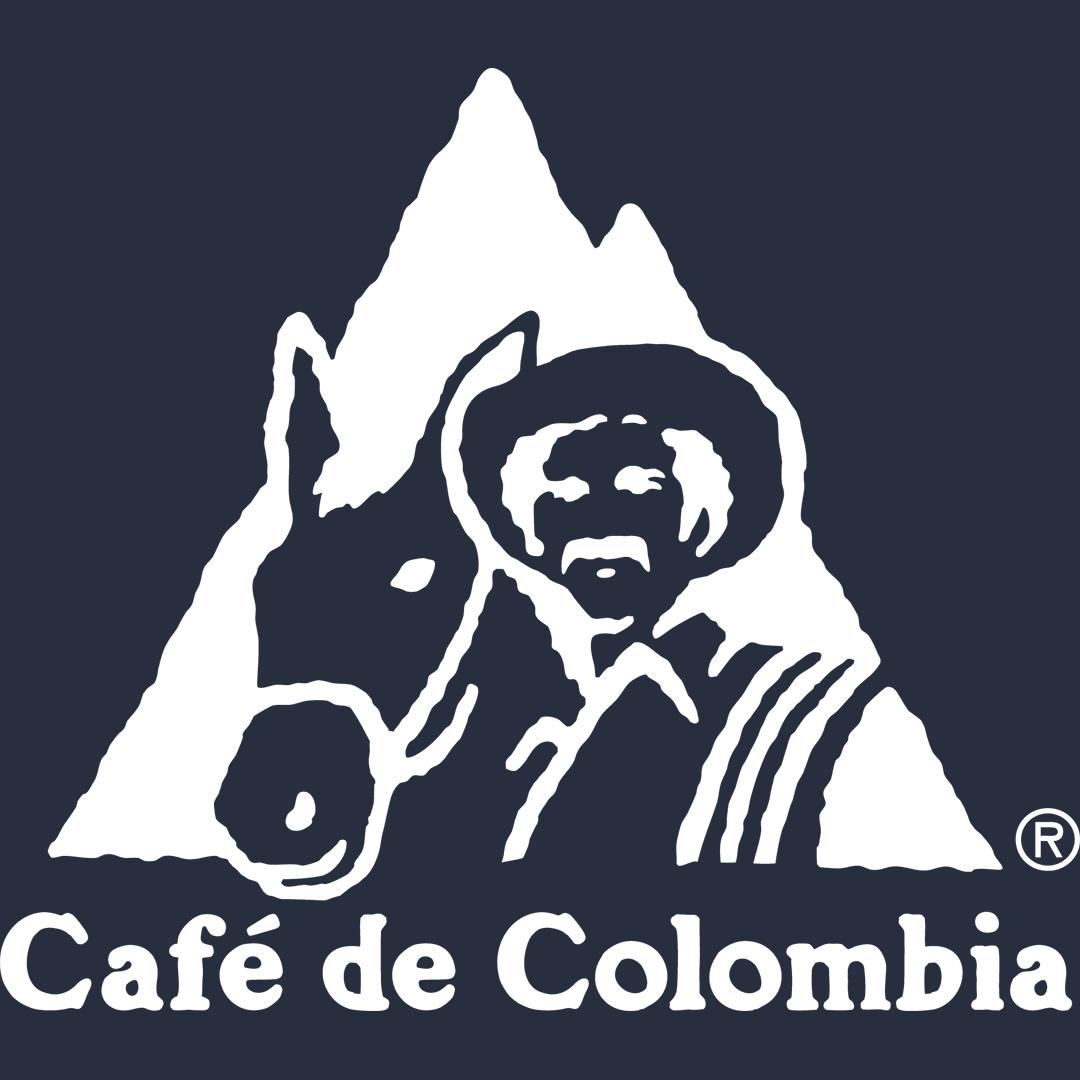 Cafe de Colombia.png
