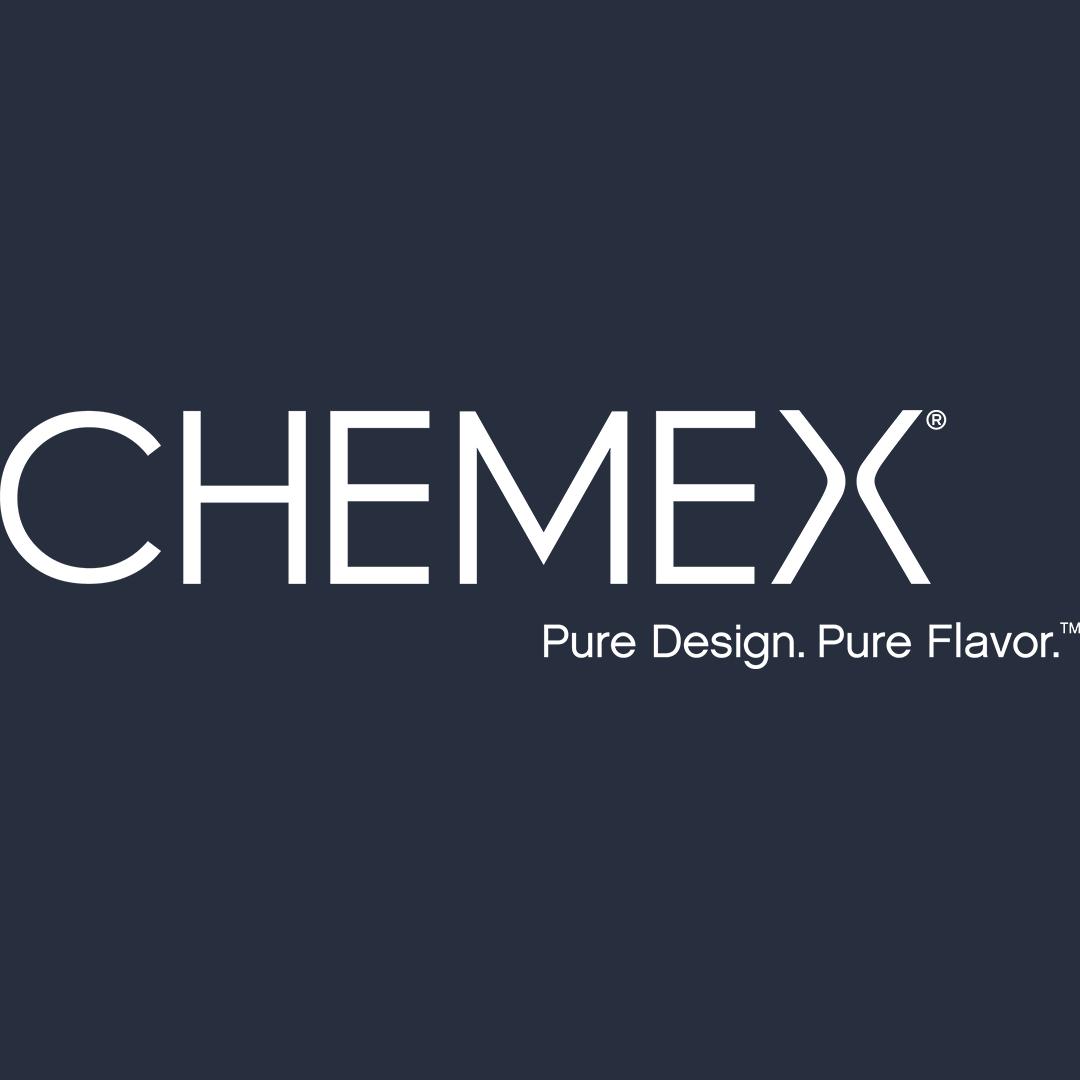 Chemex.png