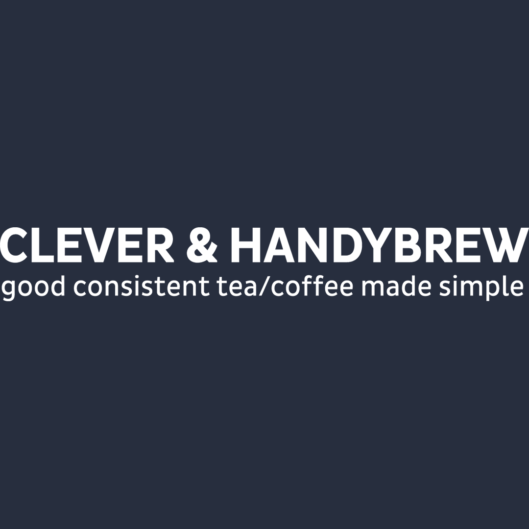 Clever & Handybrew.png