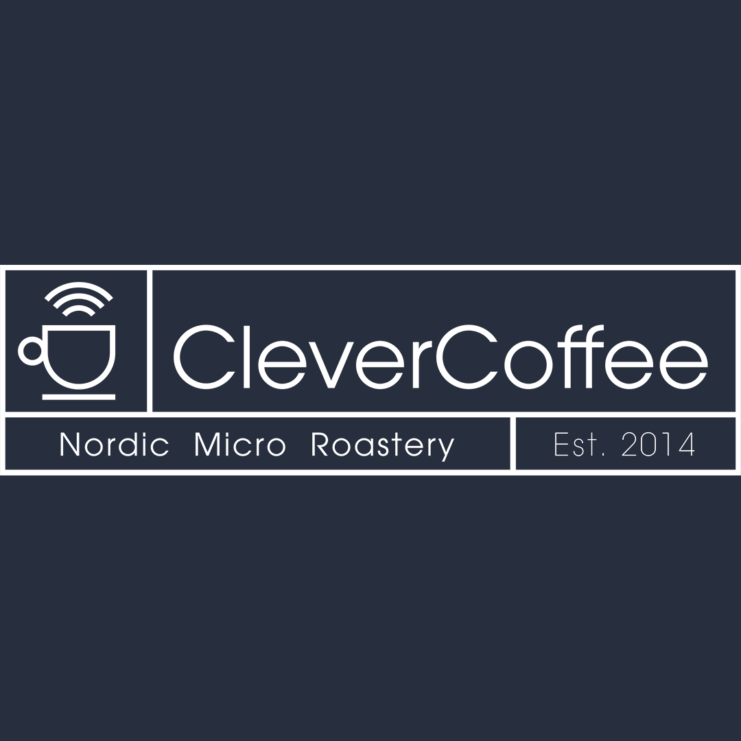 CleverCoffee.png