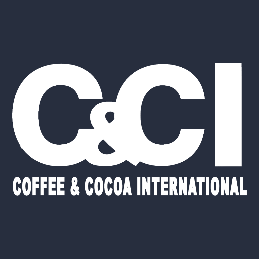 Coffee & Cocoa International.png