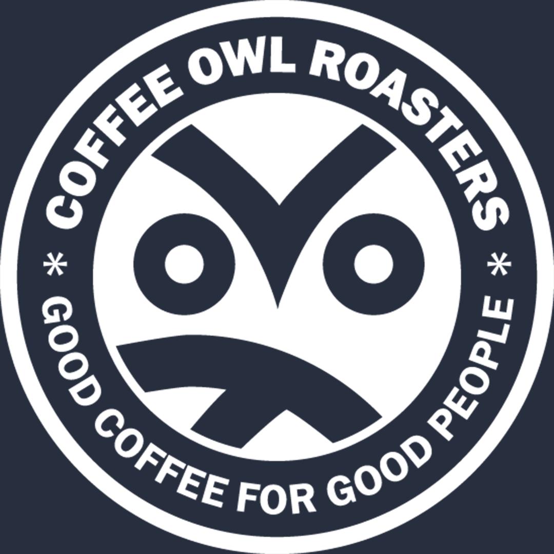 Coffee Owl Roasters.png