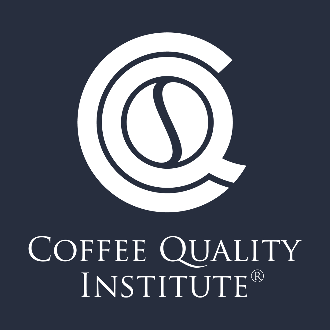 Coffee Quality Institute.png