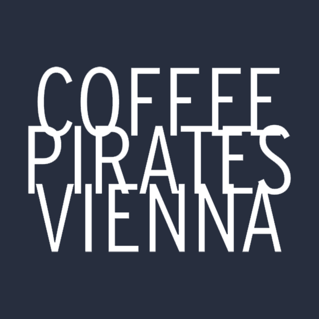 Coffee Pirates Vienna.png
