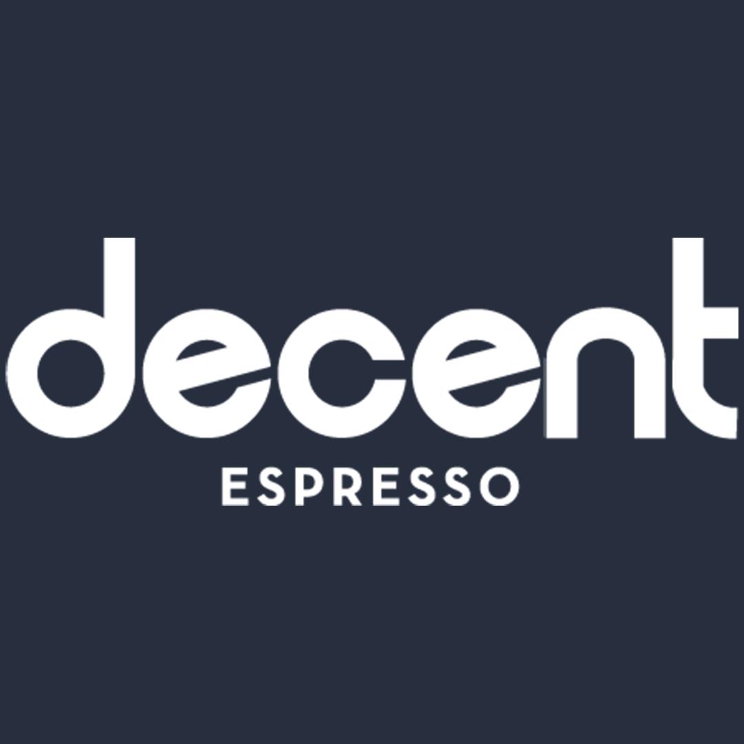 Decent Espresso.png