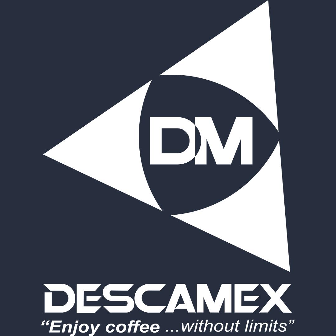 Descamex.png