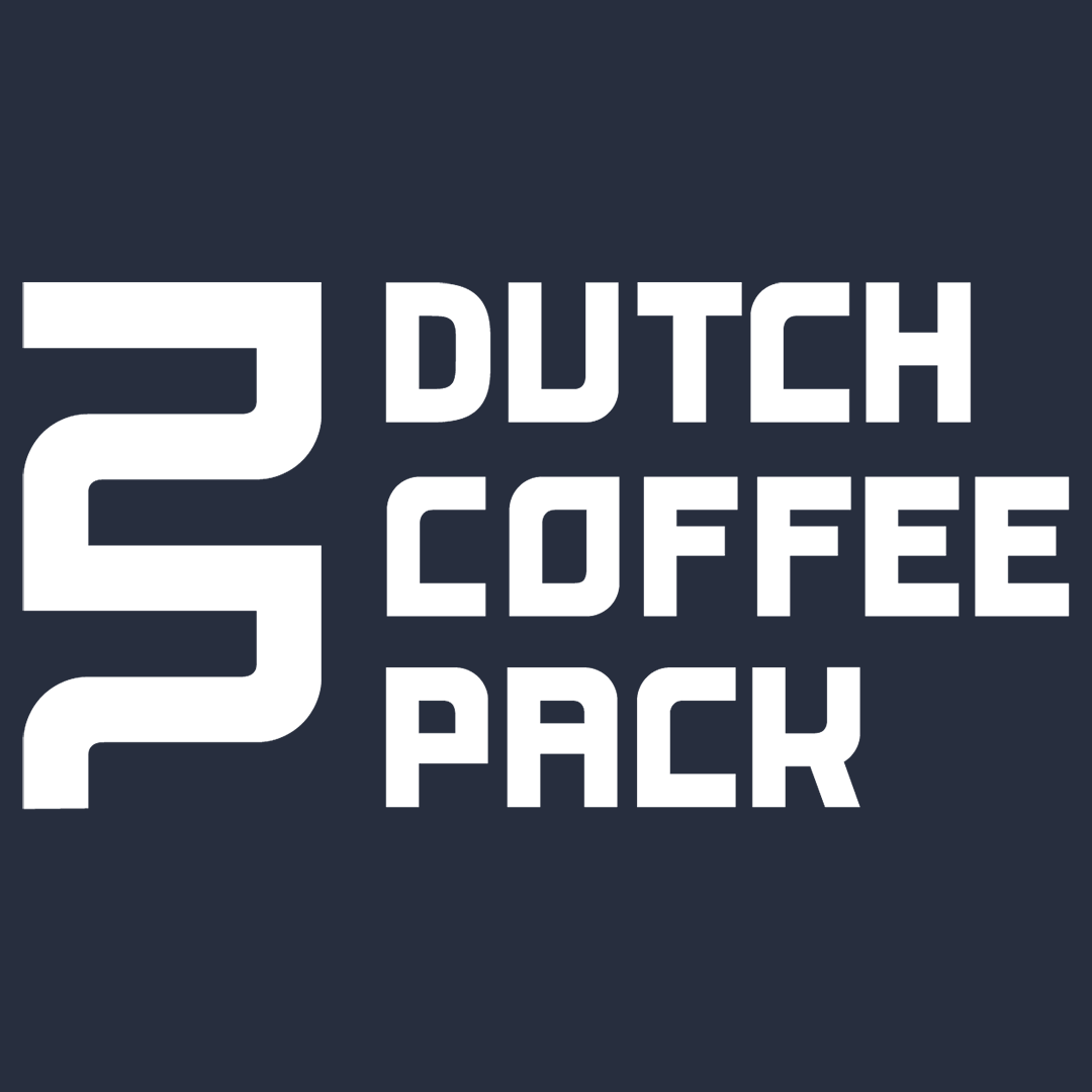 Dutch Coffee Pack.png