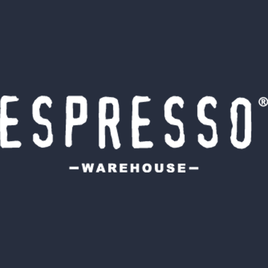 Espresso Warehouse.png