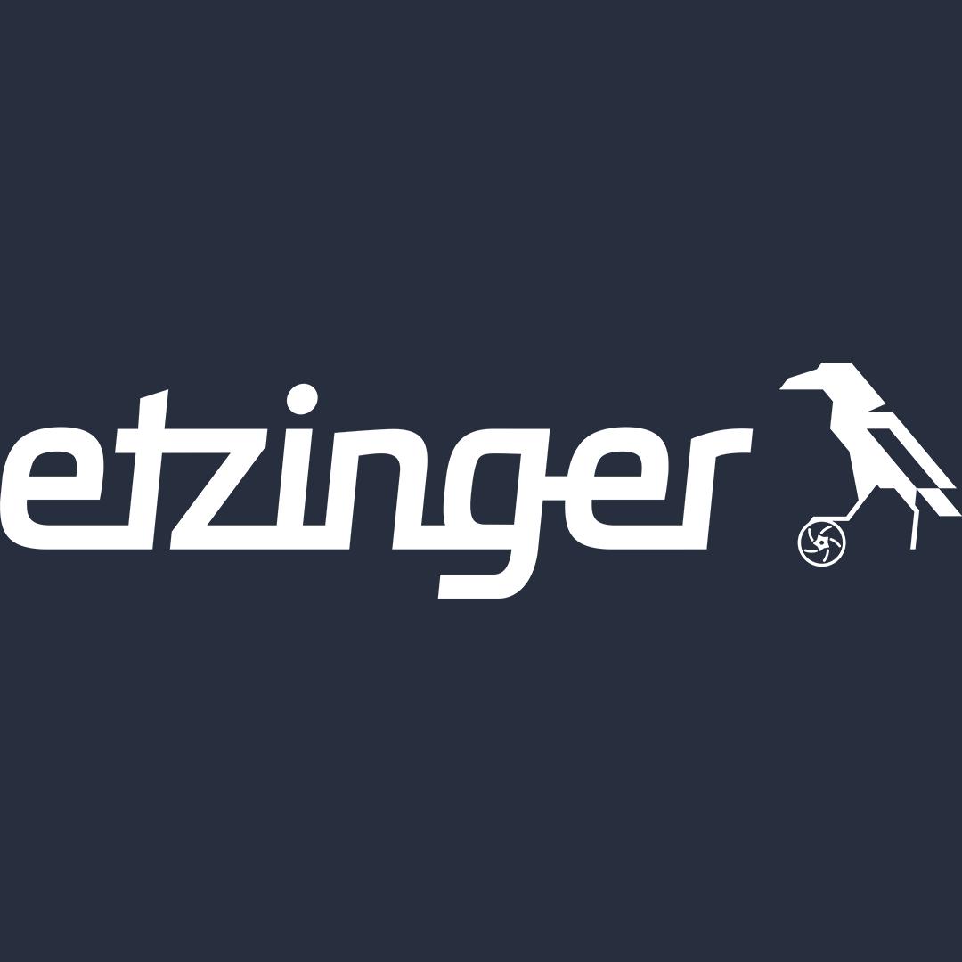 Etzinger.png