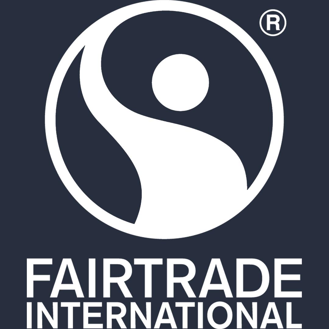 Fairtrade International.png