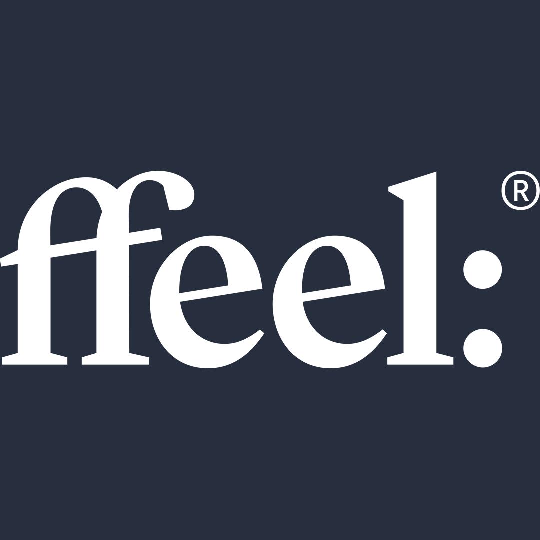 ffeel.png