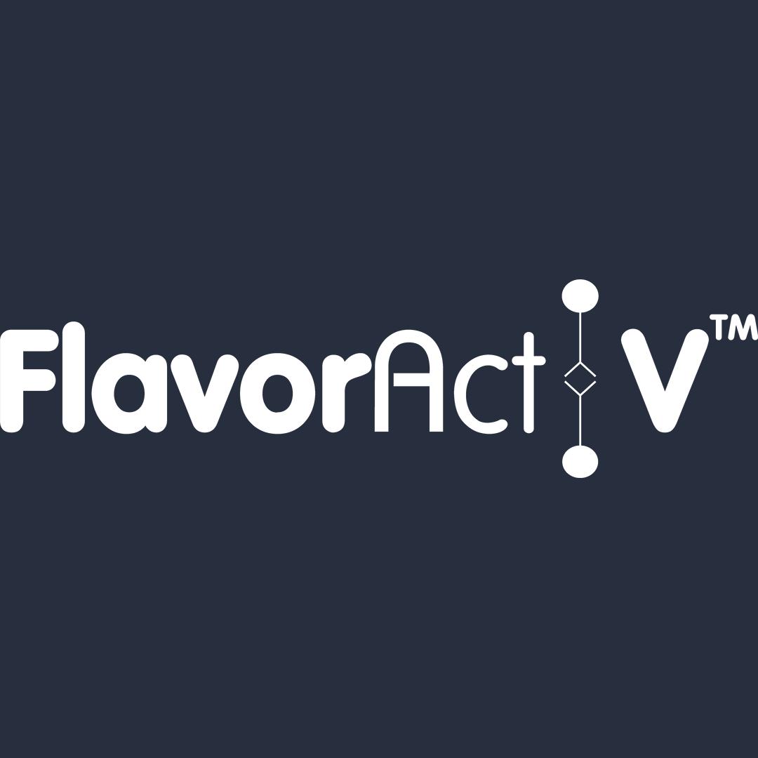 Flavoractiv.png