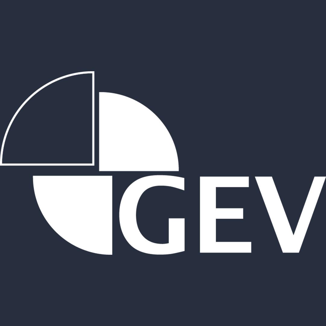 GEV.png