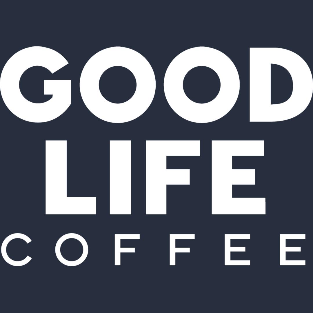 Good life coffee.png