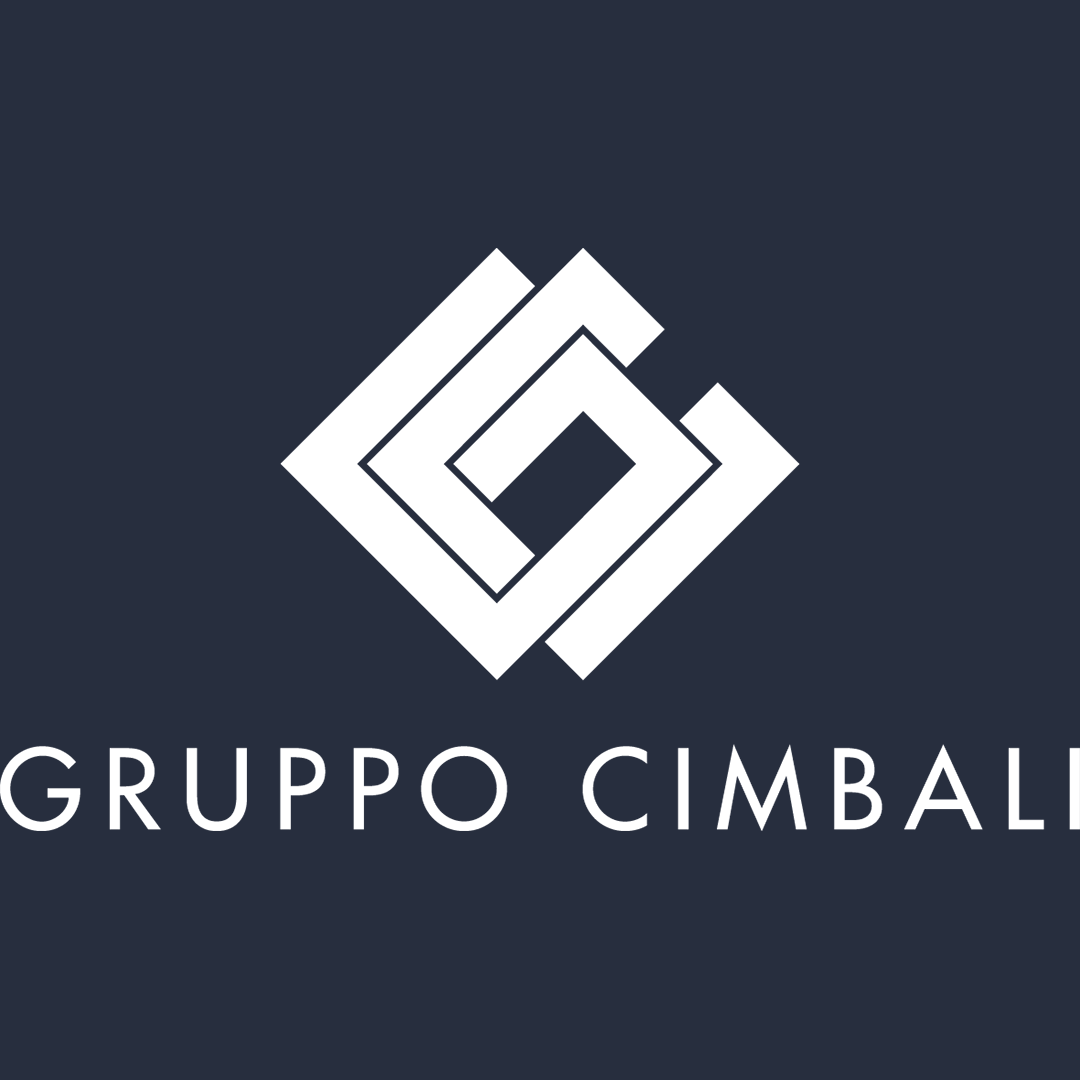 Gruppo Cimbali.png